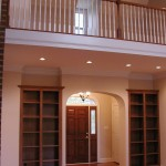 entryway-remodel