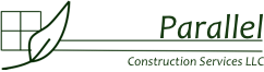 Parallel Construction Services, LLC